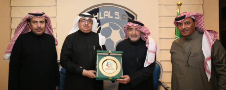 https://alhilal.sa/imgs/gallery/4560925728.png