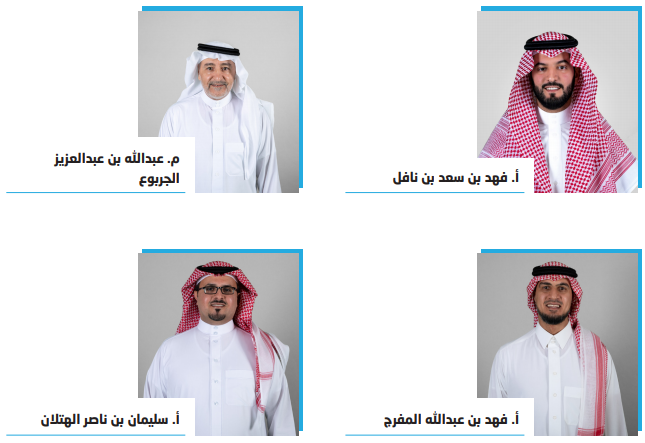 https://alhilal.sa/imgs/gallery/6226906747.PNG