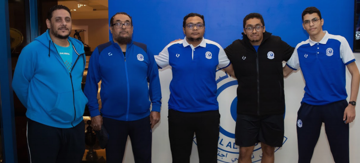 https://alhilal.sa/imgs/gallery/7400154473.PNG