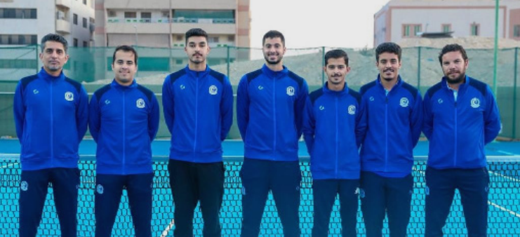 https://alhilal.sa/imgs/gallery/8278167247.PNG